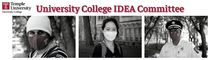 UC IDEA Committee Events and Programs