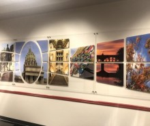 Gallery of Harrisburg images